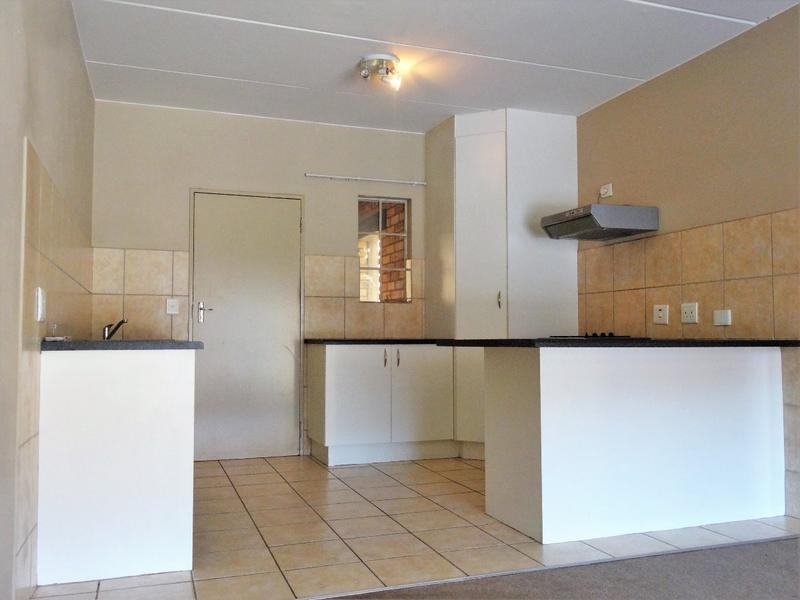 Property For Rent in North Riding, Randburg 2