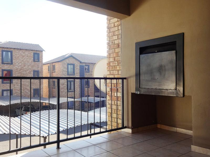 Property For Rent in North Riding, Randburg 17