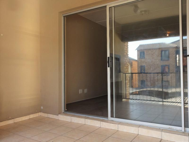 Property For Rent in North Riding, Randburg 18
