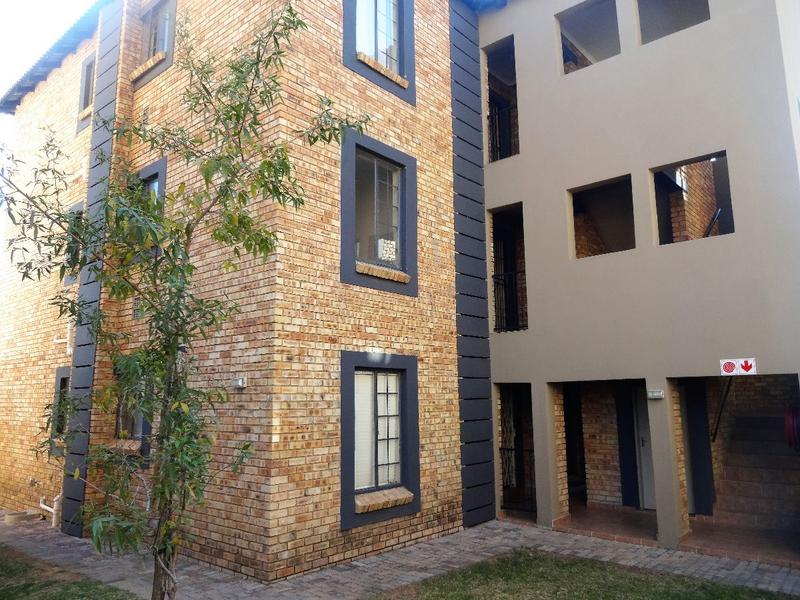 Property For Rent in North Riding, Randburg 19