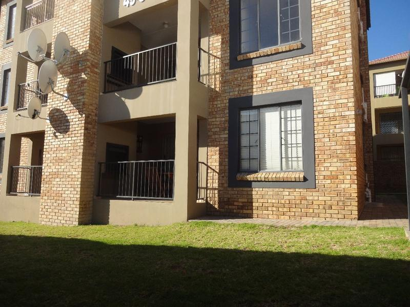 Property For Rent in North Riding, Randburg 20