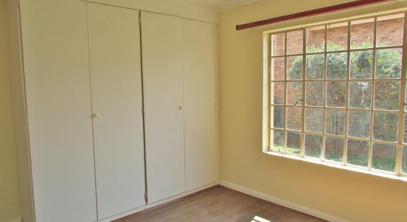 Property For Sale in Craigavon, Sandton 16