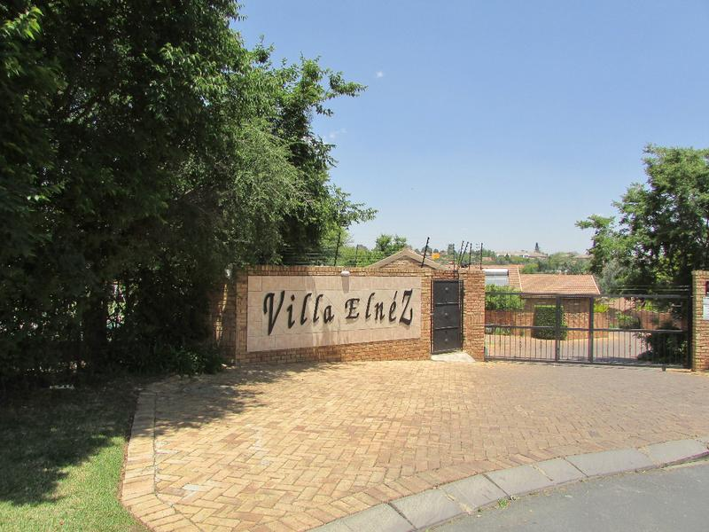 Property For Sale in Craigavon, Sandton 24
