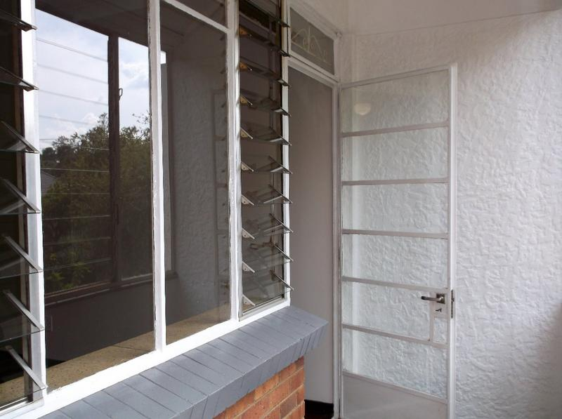 Property For Rent in Risidale, Johannesburg 5