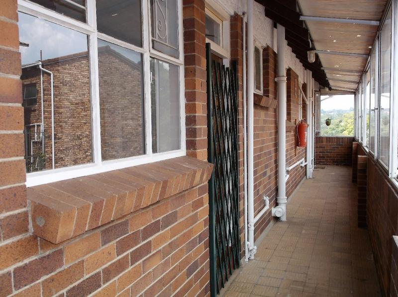 Property For Rent in Risidale, Johannesburg 13