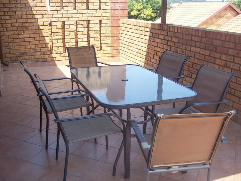 Property For Rent in Willow Park, Pretoria 27