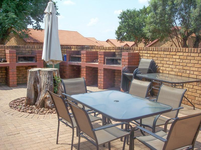Property For Rent in Willow Park, Pretoria 21