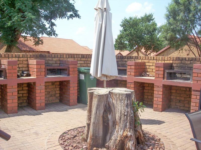 Property For Rent in Willow Park, Pretoria 22