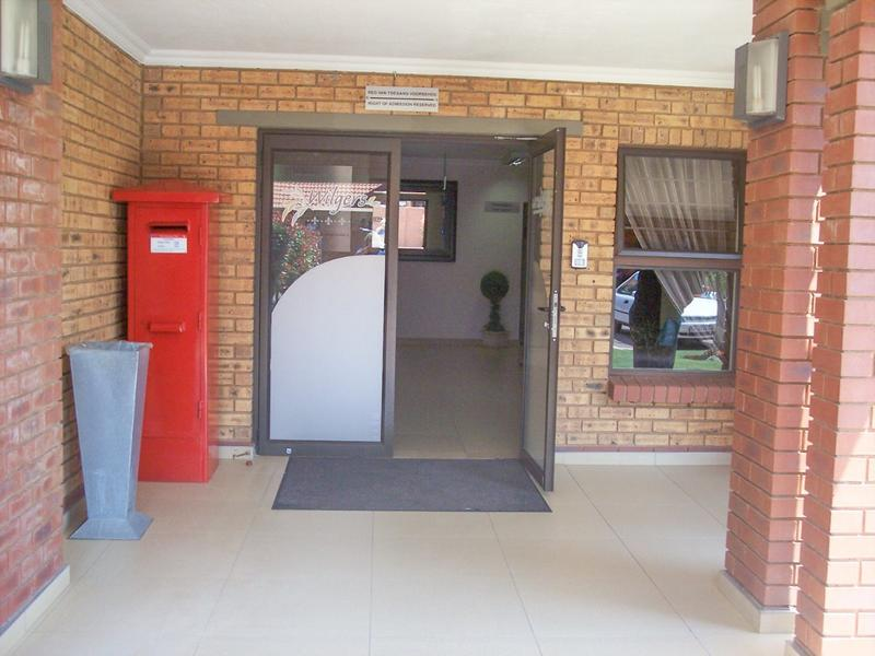 Property For Rent in Willow Park, Pretoria 24