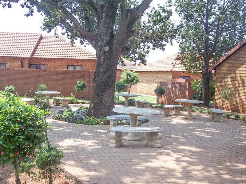 Property For Rent in Willow Park, Pretoria 25