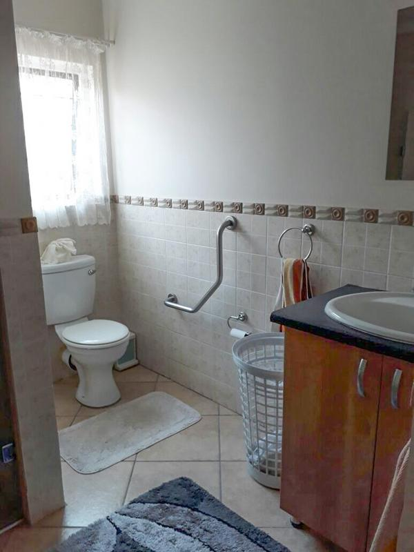 Property For Rent in Willow Park, Pretoria 6