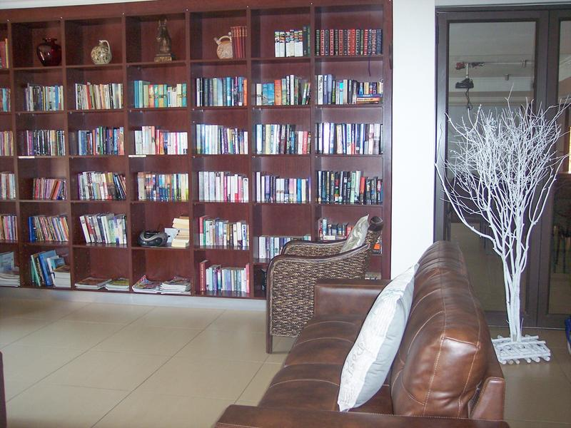 Property For Rent in Willow Park, Pretoria 13