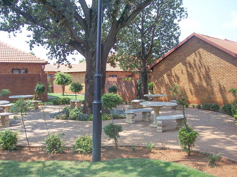 Property For Rent in Willow Park, Pretoria 17