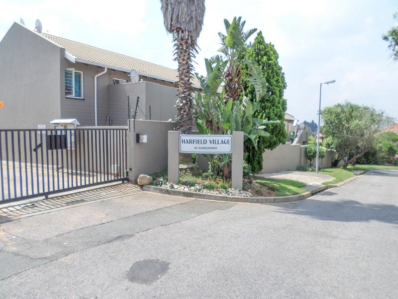 Property For Rent in Northgate, Randburg 2