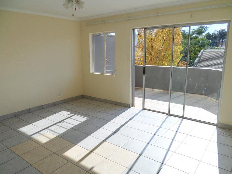 Property For Rent in Northgate, Randburg 4