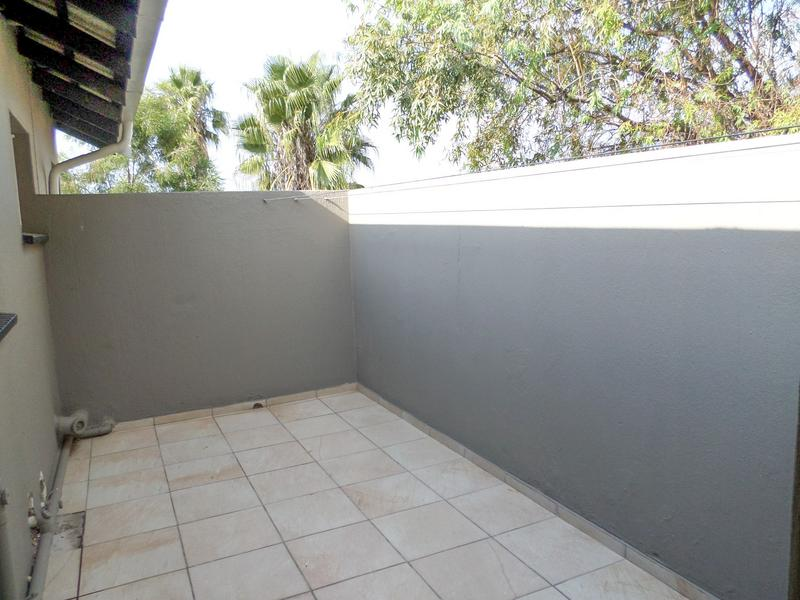 Property For Rent in Northgate, Randburg 12