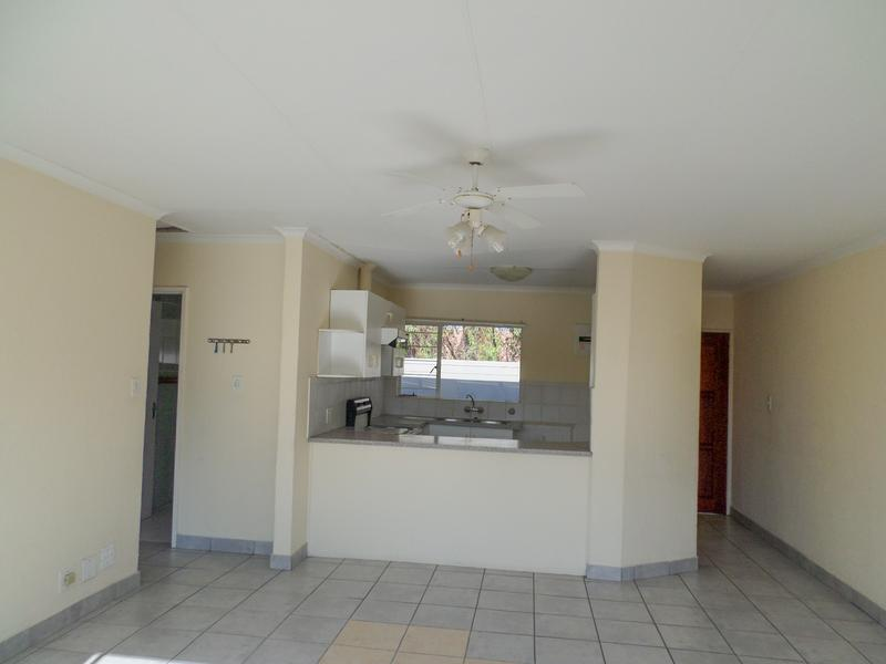 Property For Rent in Northgate, Randburg 5