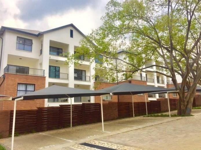 Property For Rent in Olivedale, Randburg 11
