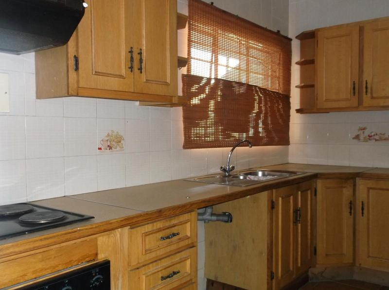Property For Rent in Ferndale, Randburg 12