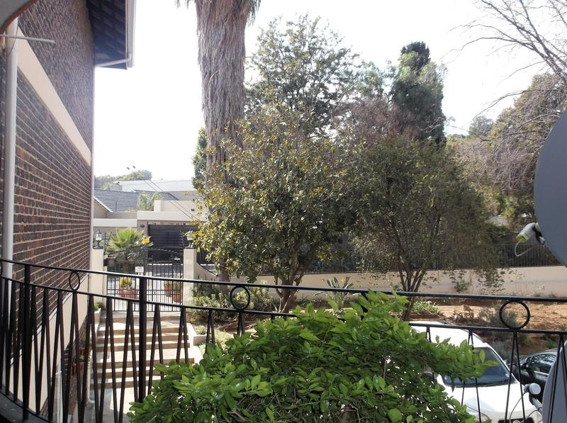 Property For Rent in Ferndale, Randburg 18