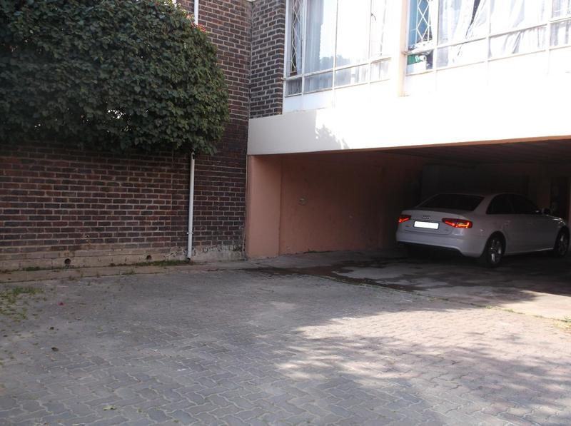 Property For Rent in Ferndale, Randburg 16