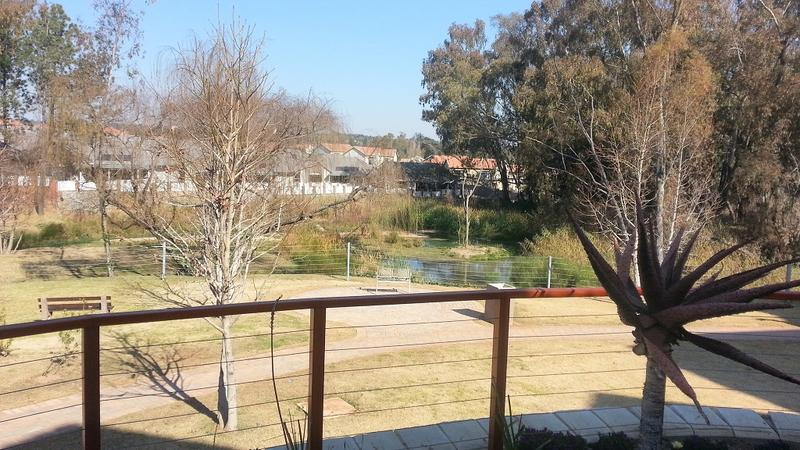 Property For Rent in Douglasdale, Sandton 15