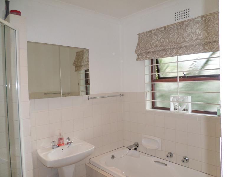 Property For Sale in Northwold, Randburg 20