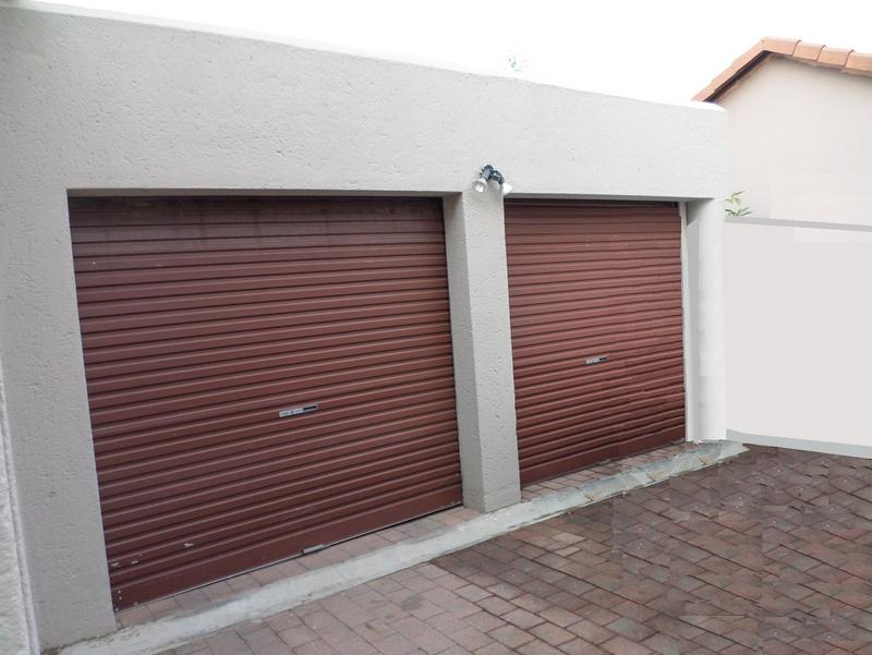 Property For Sale in Northwold, Randburg 22