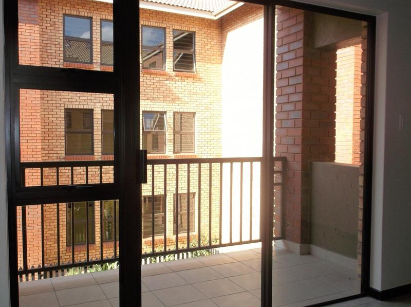 Property For Sale in Olivedale, Randburg 4