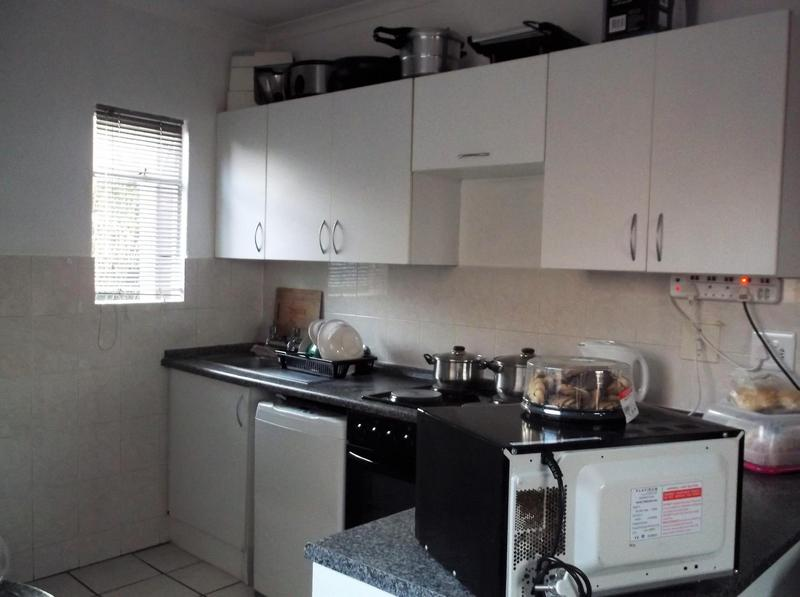 Property For Rent in Bonaero Park, Kempton Park 8