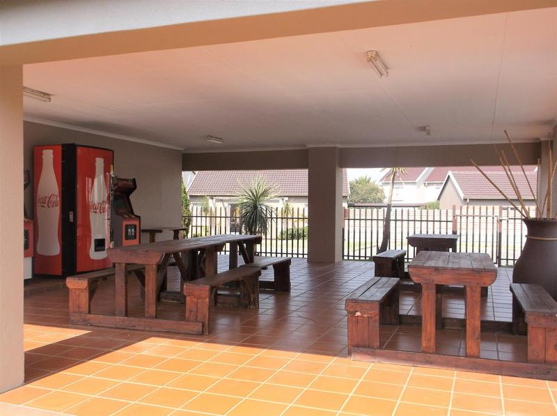 Property For Rent in Bonaero Park, Kempton Park 5