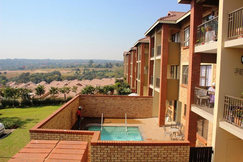 Property For Sale in Olivedale, Randburg 21