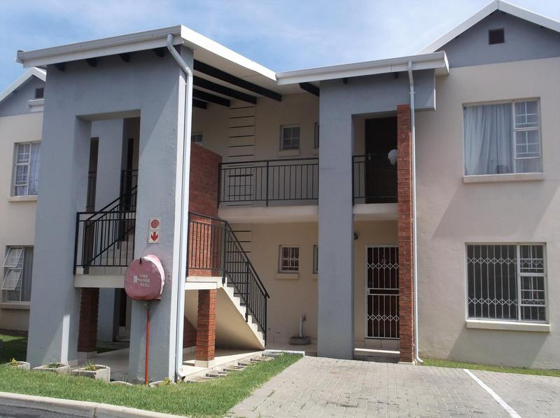 Property For Rent in Ferndale, Randburg 2