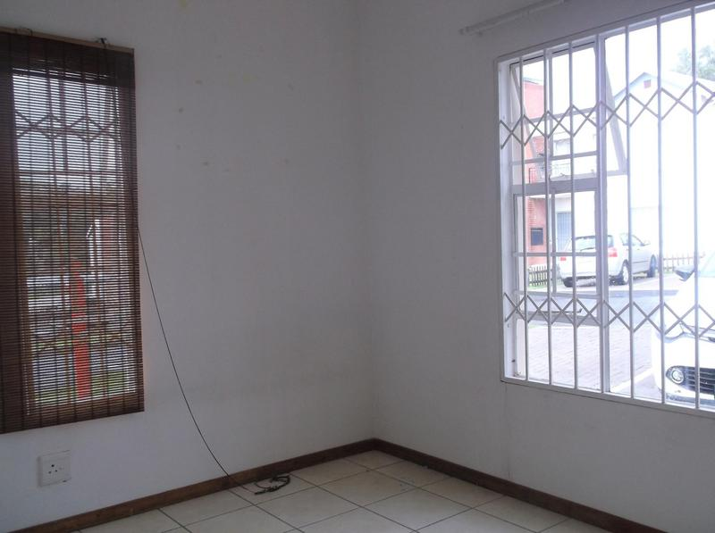 Property For Rent in Ferndale, Randburg 7