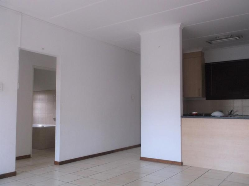 Property For Rent in Ferndale, Randburg 6