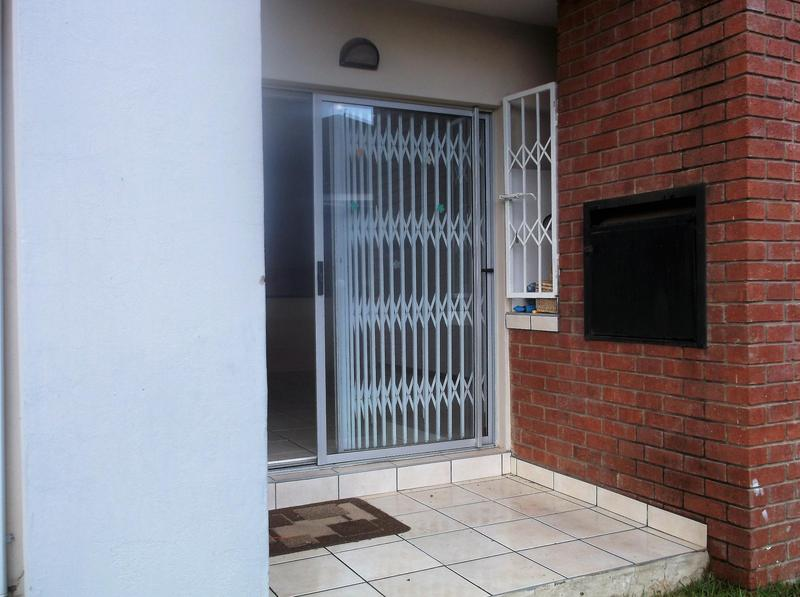 Property For Rent in Ferndale, Randburg 11