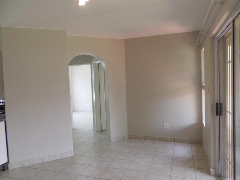 Property For Rent in Bromhof Ext, Randburg 5