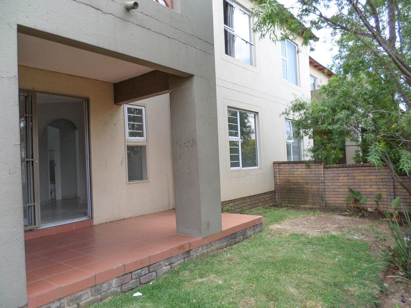 Property For Rent in Bromhof Ext, Randburg 1