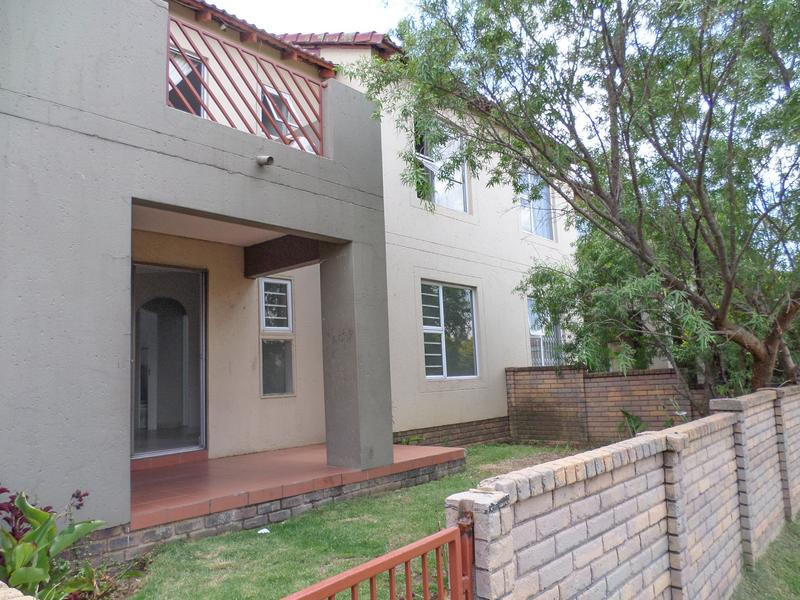 Property For Rent in Bromhof Ext, Randburg 2