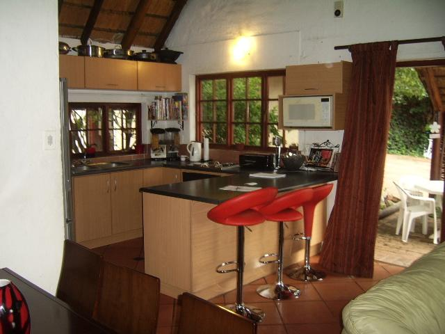 Property For Sale in Sundowner, Randburg 3