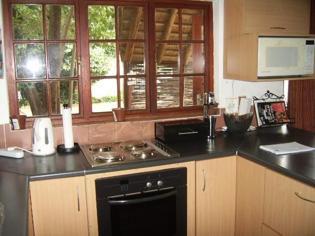 Property For Sale in Sundowner, Randburg 5