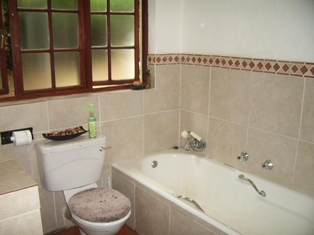 Property For Sale in Sundowner, Randburg 8