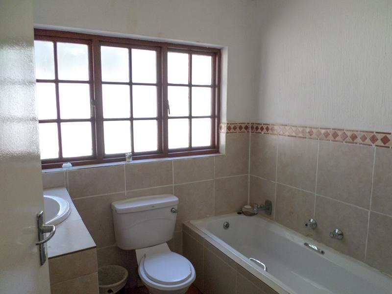 Property For Sale in Sundowner, Randburg 9