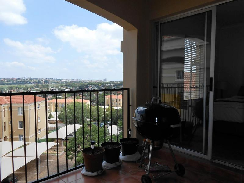 Property For Rent in Northcliff, Johannesburg 13