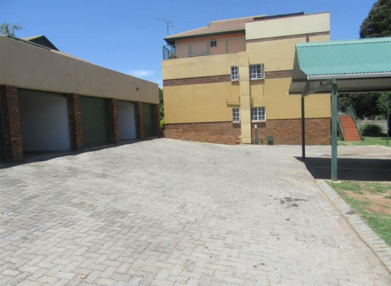 Property For Rent in Elarduspark, Pretoria 3