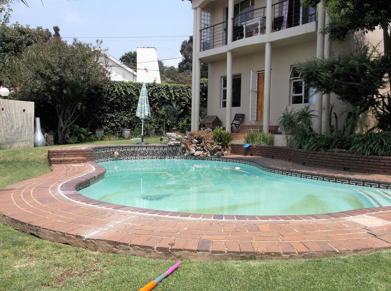 Property For Rent in Northcliff, Johannesburg 20