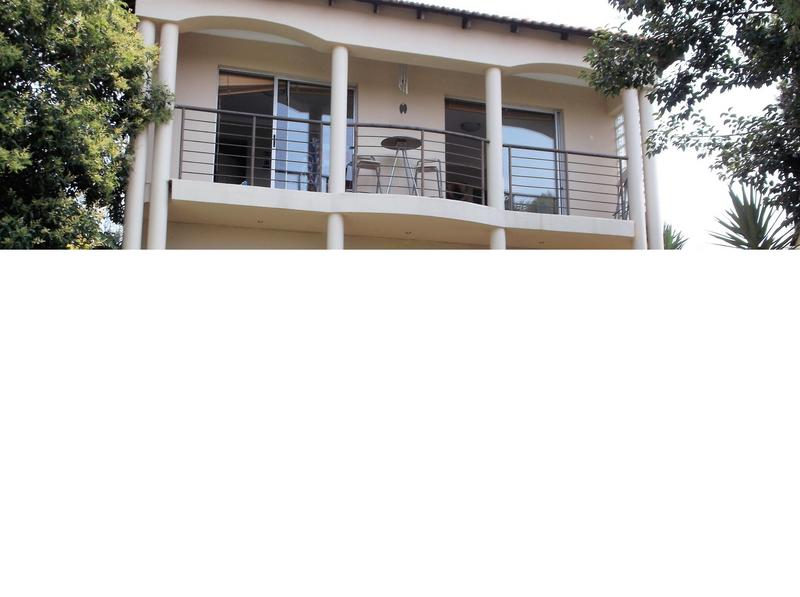 Property For Rent in Northcliff, Johannesburg 21