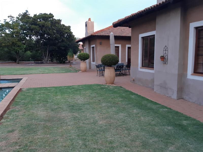 Property For Rent in Mooikloof, Pretoria 74
