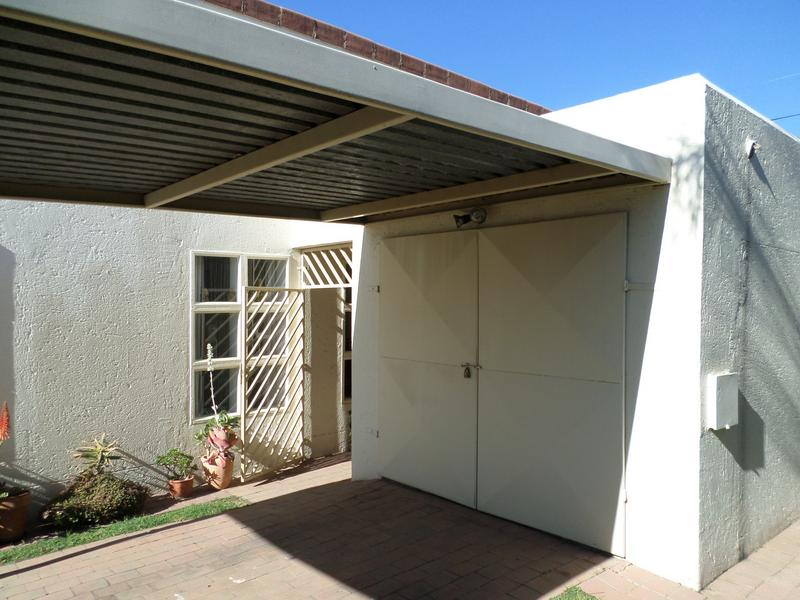 Property For Rent in Northwold, Randburg 19