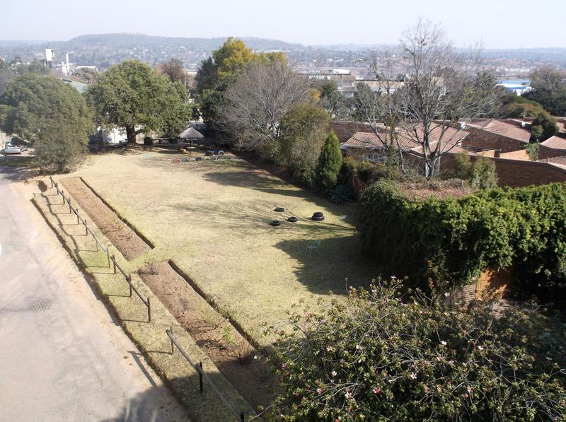 Property For Rent in Ferndale, Randburg 15